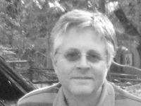 Dr Jurgen Doornik
