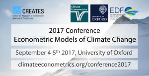 2017_Conference_v2