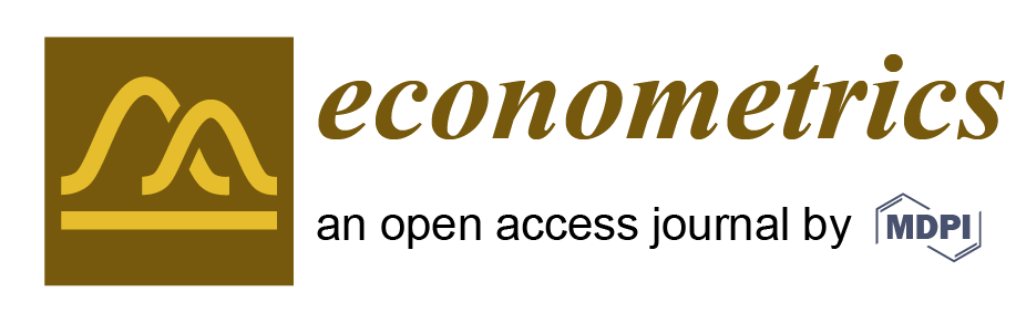 Econometrics-conference banner