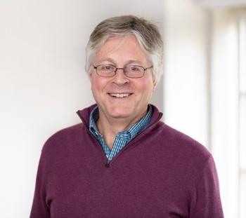 Dr. Jurgen A Doornik