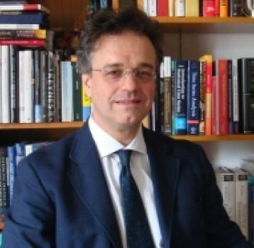 Giovanni Urga