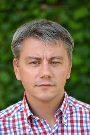 Sébastien Laurent