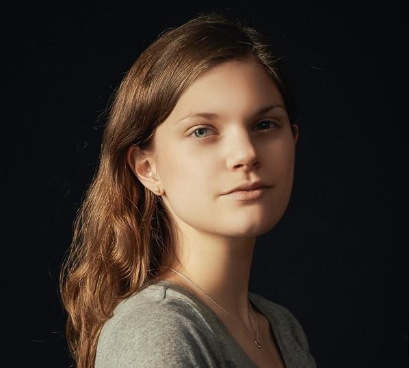 Lisa Thalheimer