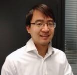 Dr. Xiyu Jiao